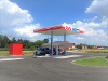 AVIA Xpress Tankstellen