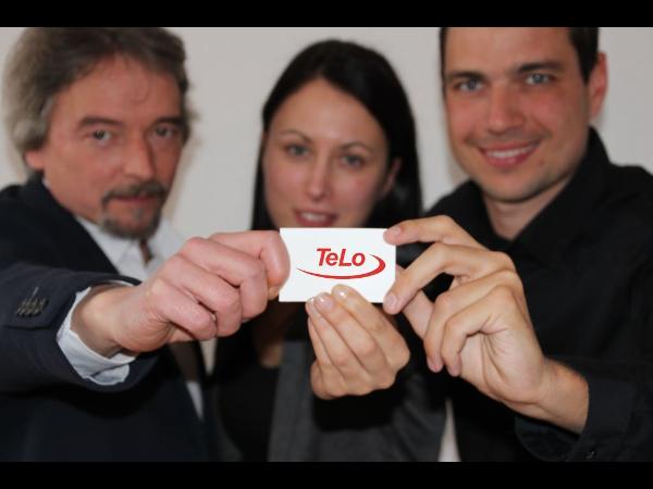 Gemeinsam für TeLo