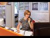 Thumbnail Sekretariat - Frau Horvath