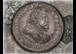 Numismatiker und Anleger finden eine große Auswahl an Münzen