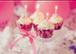 Wir feiern 4. Geburtstag! 🎂