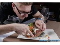 Foodfotografie & Feine Details