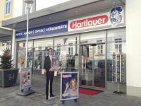 Hartlauer HandelsgesmbH