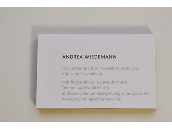 Vorschau - Psychologische und psychotherapeutische Praxis - Foto von ANDREA25