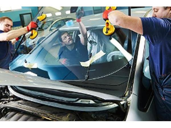 Bewertungssieger Auto & Transport