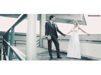 ©DieFotografen_Hochzeit