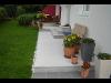 Thumbnail Granit - rasche, einfache Verlegung - pflegeleicht