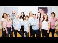 LadyFit Team