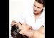 Kosmetik Kennenlernbehandlung für neue Kunden!
