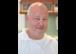 BODO DIMANSKI Ordination für Zahn- und Kieferregulierungen