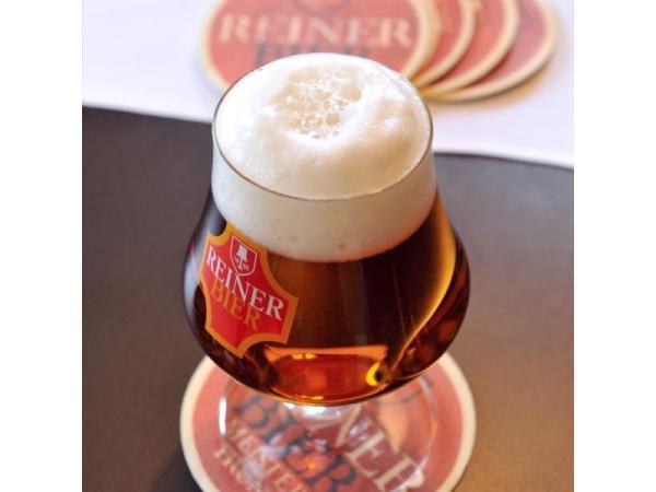 Reiner Bier