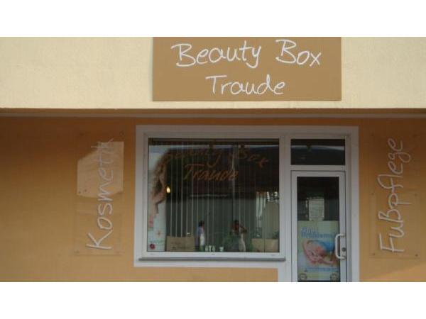 Vorschau - Foto 2 von Beauty Box