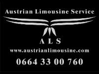 Austrian Limousine service
