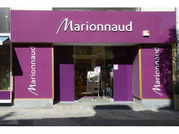 Vorschau - Foto 1 von Marionnaud Parfumeries Autriche GmbH