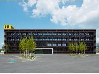 i+R Wohnbau GmbH