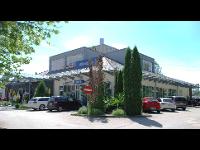 Agenturstandort Linz-Urfahr