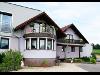 Thumbnail Pflegeheim Schupanez