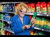 Thumbnail - Im Supermarkt wieder die Details erkennen - Licht-Lupenbrill