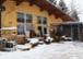 Creativ Werkstatt in Taxenbach und Maishofen