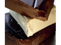 Zotter Schokolade