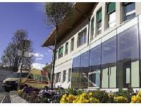 Gesundheitszentrum Kitzbühel
