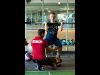 vita club - Fitness Center Studio und Club in Mondsee