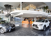 Thumbnail Lexus Verkaufsraum