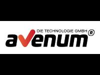 Avenum Logo