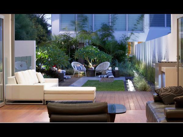Secheli Gartengestaltung Garten Konzept new 2019