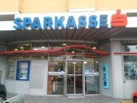 Salzburger Sparkasse Bank AG - Beratungszentrum Kommunen