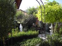 DEIN WOHNCOACH Maria P. Wohn-, Garten- u. Unternehmensberatung