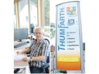 1a Installateur - Thumfarth GmbH