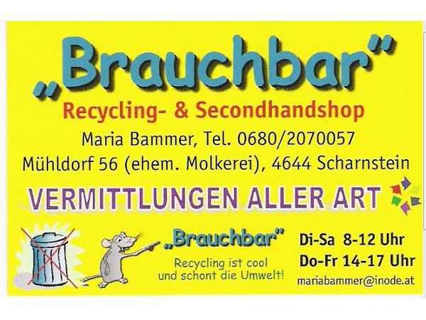 Reicher Mann Sucht Frau Scharnstein, Best Online Dating