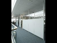 Ziegler Schallschutz GmbH Lärmschutz - Akustik u. Akustikbau - Schallschutz
