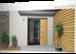 Fenster & Türen fprein sicheres und warmes Zuhause