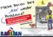 Die 1. Wahl! Eine neue Heizungsanlage von der Firma Barlian