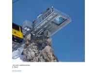Dachstein Bergstation