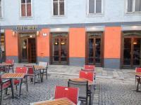 Cafe Meier Hausrösterei