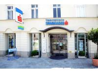 Steiermärkische Bank u Sparkassen AG - Filiale Frohnleiten