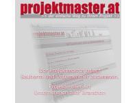 Projekt und Firmenvermittlung HARDTECK