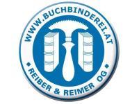 www.buchbinderei.at