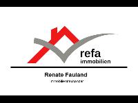 refa immobilien - Fauland Renate