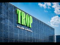 Trop Möbelabholmarkt GmbH