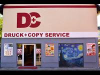 Copy Service Villach
