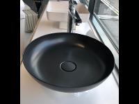 Waschtisch-Schale € 599,--