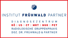 Institut Frühwald KG Diagnosezentrum