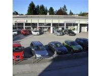 Seat Gegenleitner & Lang GmbH