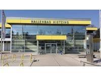 Hietzinger Bad