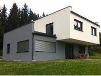 Fassaden Reicher - Fassaden Reicher GmbH