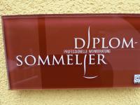 Weinspezialitäten GuggiS